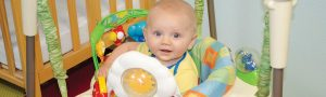 Planet Kids Boerne Texas Infant and Newborn Care