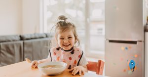 Our Favorite, Kid-Approved Soup Recipes for Fall